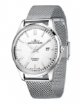 Jules automatic 40 - 4942-2824-g2M